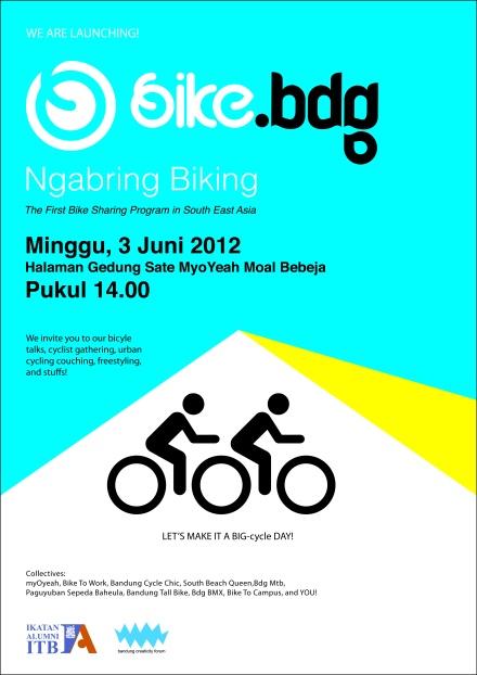 bikebdg